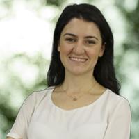 Alexia Motter