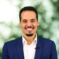 Bruno Sindona