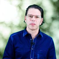 Frederico Carstens