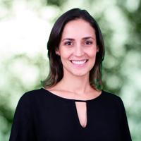 Gisele Moreira
