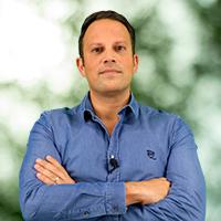 Gustavo Berto
