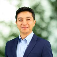 Keiro Yamawaki