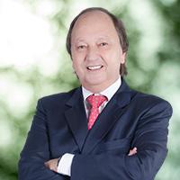Manoel Knopfholz