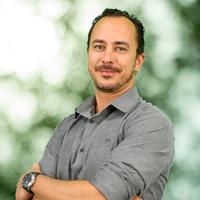 Ricardo Sigel