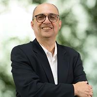 Rafael Cohen