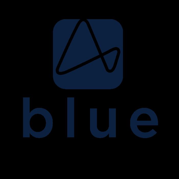 Blue Empreendimentos