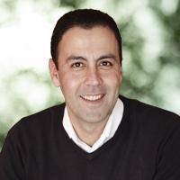 Eduardo Sguario