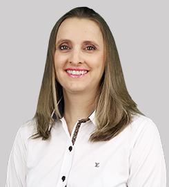 Leticia Tiboni Araujo