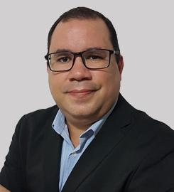 Anderson Gonçalves