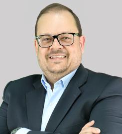 Marcelo Luis Gonçalves