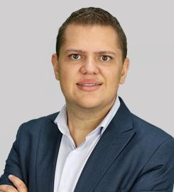 Guilherme Werner