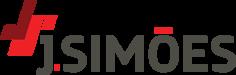 J.Simões Engenharia