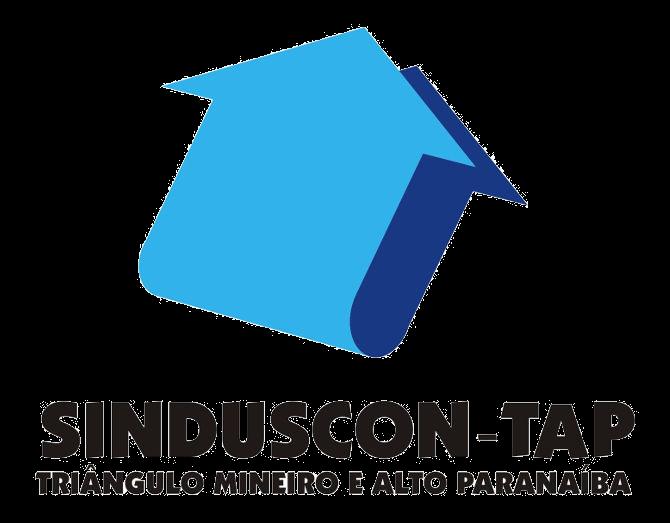SINDUSCON - TAP