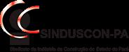 SINDUSCON - PA