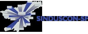 SINDUSCON - SUL FLUMINENSE - RJ