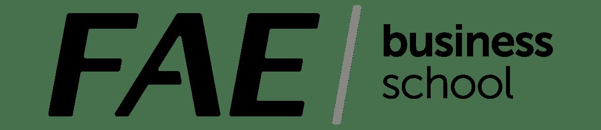 nome_do_cliente