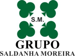 nome_do_cliente