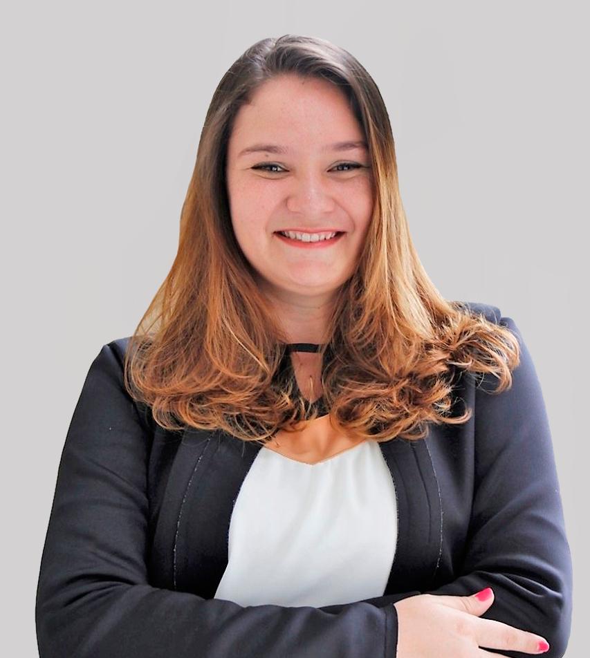 Lara Ávila